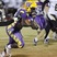 Tylon Grainger Football Recruiting Profile