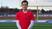 Cole Yeatts Football Recruiting Profile