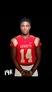 Drew Robinson Football Recruiting Profile
