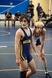 Athlete 974324 square
