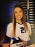 Emily Pope Women's Volleyball Recruiting Profile