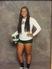 Saupuni Mavaega Women's Volleyball Recruiting Profile