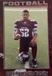 Hagen Brown Football Recruiting Profile
