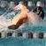 Athlete 980038 square
