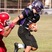 Tom Santiago Football Recruiting Profile