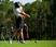 Bryce Hauser Men's Golf Recruiting Profile