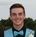 Joshua Stewart Men's Volleyball Recruiting Profile