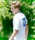 Kyle McQuillen Men's Soccer Recruiting Profile