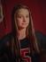 Kayla Allison Women's Volleyball Recruiting Profile