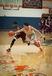Diego Martinez Men's Basketball Recruiting Profile