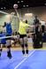 Athlete 985028 square