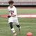 Ardlley Docanto Men's Soccer Recruiting Profile