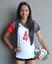 Natalia Cruz Women's Volleyball Recruiting Profile