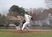 Kieran Koch Baseball Recruiting Profile