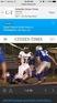 Lejuan Rush Football Recruiting Profile