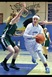 Jocelyn Fernandez Women's Basketball Recruiting Profile