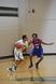 Chris Carter Men's Basketball Recruiting Profile