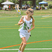 Grace Taylor Women's Lacrosse Recruiting Profile