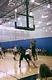 Makete Fru Men's Basketball Recruiting Profile