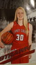 Erica Strawn Women's Basketball Recruiting Profile