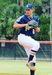 Marc DeGusipe Baseball Recruiting Profile