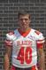 Benjamin Sullivan Football Recruiting Profile