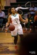 Lakrista Walker Women's Basketball Recruiting Profile