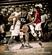 Brett Swilling Men's Basketball Recruiting Profile