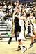 Meghan Cross Women's Basketball Recruiting Profile