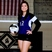 Jordan Valdez Women's Volleyball Recruiting Profile