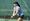 Athlete 995739 small