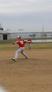 Tristen Wehner Baseball Recruiting Profile