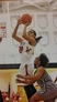 Melena Credle Women's Basketball Recruiting Profile