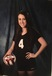 Karli Moore Women's Volleyball Recruiting Profile