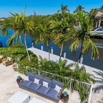 Ocean Ridge Waterfront in Gated Community Drastically Reduced to $2.495 Million
