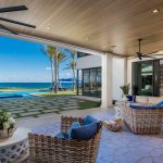 Ocean Ridge Oceanfront Estate Sold for Record Price by Nick Malinosky & Randy Ely