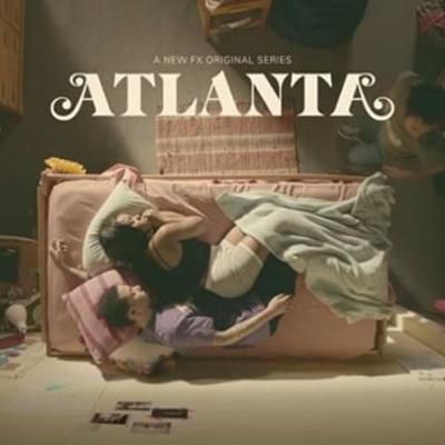 Donalg glover atlanta trailer2