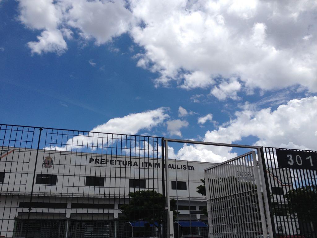 Apenas 19% dos paulistanos confiam nas prefeituras regionais