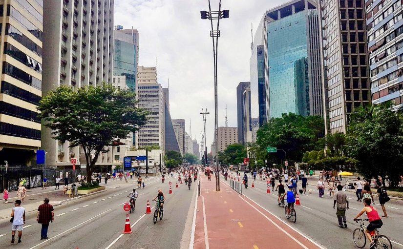 Aberta aos domingos e feriados, Paulista ganha conselho gestor
