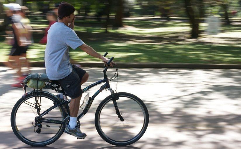 Prefeitura nega suspensão de vigilância e fechamento de parques