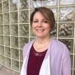 Melissa Barnard tapped as new Roanoke Catholic enrollment director
