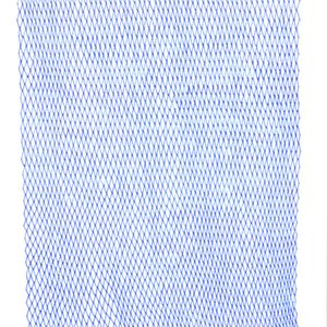 Robert Lansden, Untitled (Blue), 2012