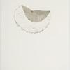 Liz Jaff, Medium Fold 6, 2010
