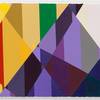 Jerry Walden, Hundred Thirty Seven (8B), 2014