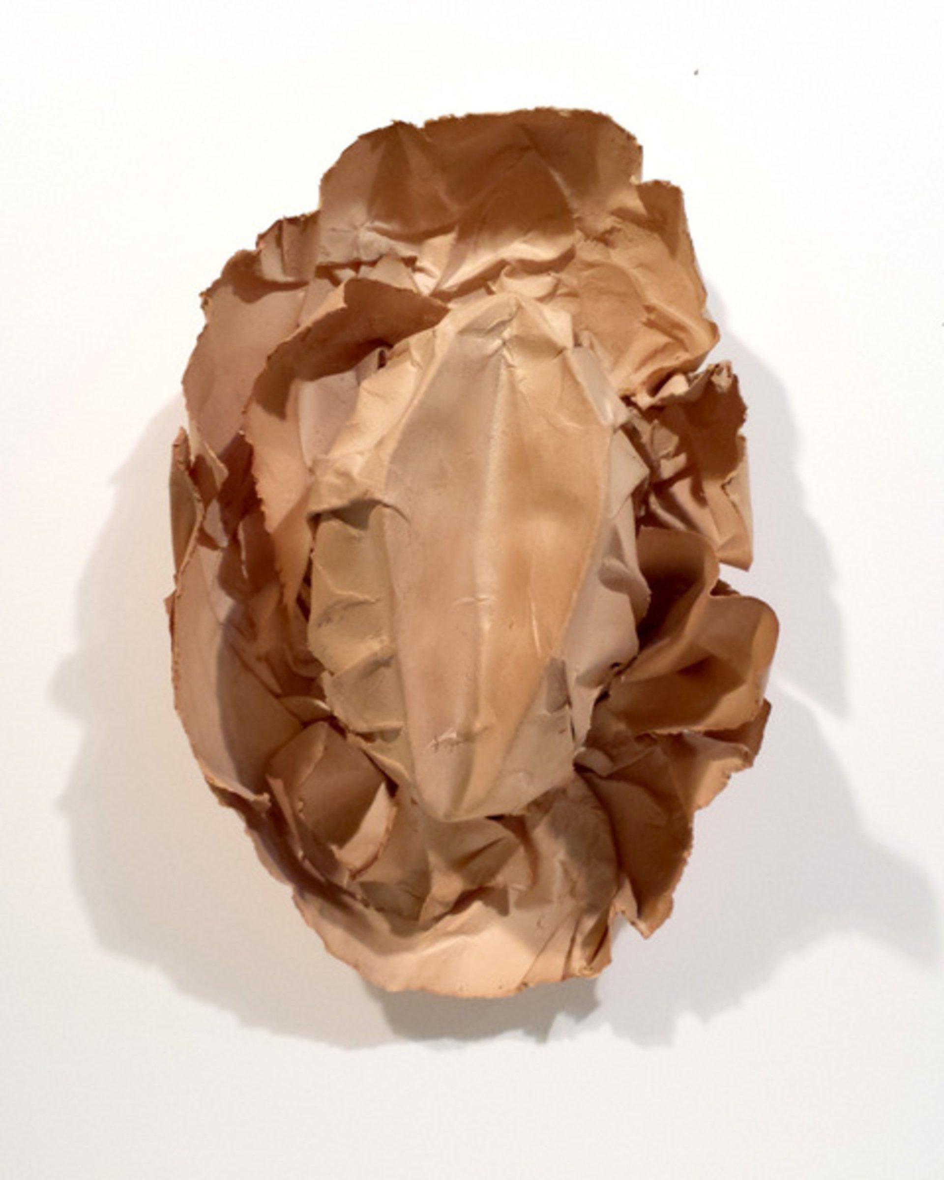Duane Zaloudek, #18, 1982