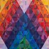 Jerry Walden, Hundred Sixty Six (Glory Be), 2015
