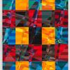 Jerry Walden, Hundred Fifty Nine (Black Whole), 2014