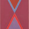 Jerry Walden, Untitled No.2 (1971), 1971