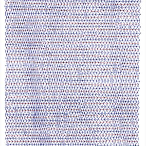 Robert Lansden, Untitled 5, 2006