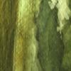 Louise Dudis, Painted Tree 0093, 2010
